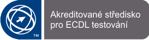 ECDL Acredited